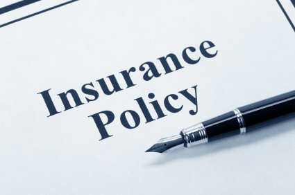 policy Table Magic Views on Automabile Insurance Options